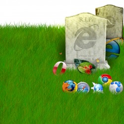 rip ie6-netscape